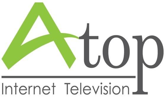 Atop Logo